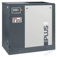 Компрессор винтовой FINI PLUS 38 (IE3)