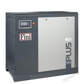 Компрессор винтовой FINI PLUS 55 (IE3)
