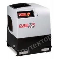 Винтовой компрессор FINI CUBE 7 SD