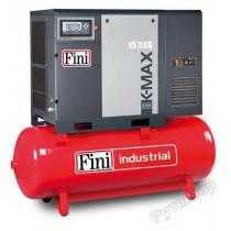 Винтовой компрессор Fini K-MAX 15-500-ES (IE3)