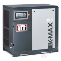 Винтовой компрессор FINI K-MAX 15 (IE3)