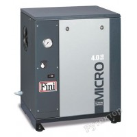 Винтовой компрессор FINI MICRO 2.2 (IE3)