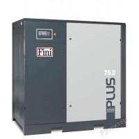 Винтовой компрессор FINI PLUS 75 (IE3)