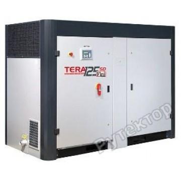 Винтовой компрессор FINI TERA 100 SD