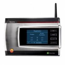 Система измерения температуры и влажности Testo Saveris