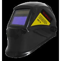 Сварочная маска Eurolux МС-6