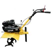 Сельскохозяйственная машина МК-7800M PRO Huter