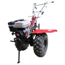 Сельскохозяйственная машина Ресанта МБ-8000-БФ