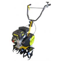 Мотокультиватор GMC-4.0 Huter