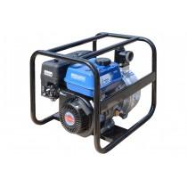 Мотопомпа бензиновая TSS-PGHP50