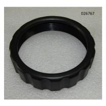 Фиксатор для копера TSS-65GPD (80 мм)