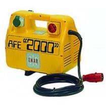 Преобразователь Enar AFE 2000