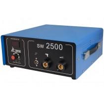 Аппарат приварки шпилек TSS PRO SW-2500
