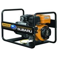 Бензиновый генератор Robin-Subaru EB 2.5/230-SE