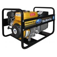 Бензиновый генератор Robin-Subaru EB 3.0/230-S
