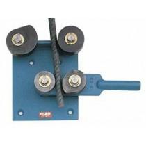 Ручной станок для гибки арматуры Alba DR-32
