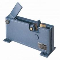 Ручные станки для резки арматуры Alba CR-28