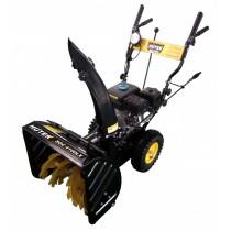 Снегоуборщик Huter SGC 4100LX
