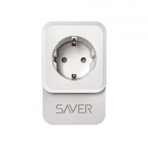 Умная розетка Saver SPW-1