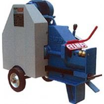 Электрический станок для резки арматуры Alba C32L