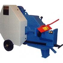 Электрический станок для резки арматуры Alba C42L