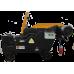 Станок для резки арматуры ВПК Р-42