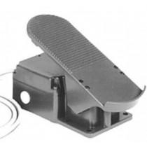Дистанционная педаль управления к ВПК Р-55