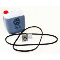 ЗИП-Комплект станка для резки арматуры ВПК