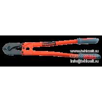 Ножницы (болторез) Kapriol 12 мм (7 кг)