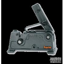 Ручной станок для резки Kapriol 28 мм (28 кг)