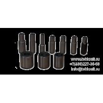 Комплект гибочных приспособлений к ВПК Г-35