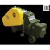 Станок для резки арматуры ВПК P-40