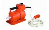 Электроприводы для глубинных вибраторов
