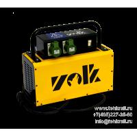 Преобразователь частоты VOLK 20M