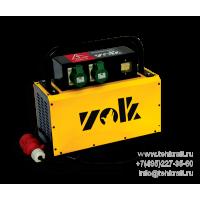 Преобразователь частоты VOLK 28T