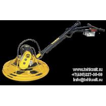 Электрическая затирочная машина VPK ЭЗМ-900