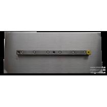 Затирочные лопасти VPK Ф900