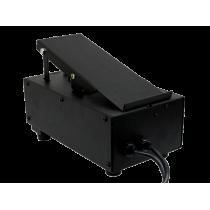 Педаль управления сварочным током д/TIG Сварог (160,200,250,315) Р АС/DC Y01003 2,7м