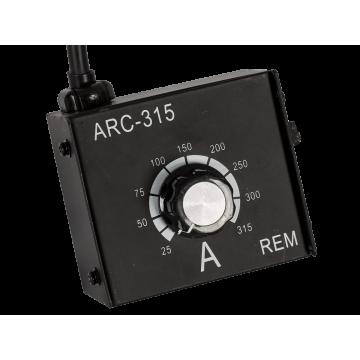 Пульт ДУ Сварог для АRC 315 L08011 10м