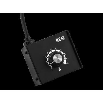 Пульт ДУ Сварог для ARC 400 (J45) Y01110 10м