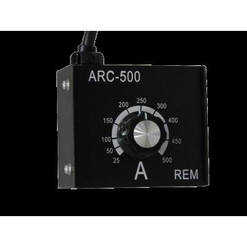 Пульт ДУ Сварог для ARC 500 (J15) Y01132 10м
