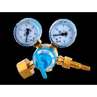 Редуктор кислородный балонный Сварог БКО-50М