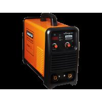 Инвертор сварочный Сварог ARC 250 (Z285)