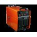Инвертор сварочный Сварог ARC 630 (J21)