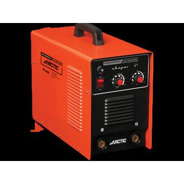 Инвертор сварочный Сварог ARCTIC ARC 200 B (R05)
