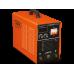 Инвертор сварочный Сварог ARCTIC ARC 250 (R06)
