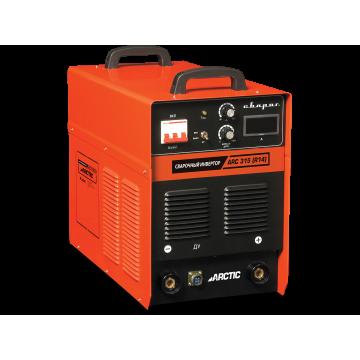 Инвертор сварочный Сварог ARCTIC ARC 315 (R14)