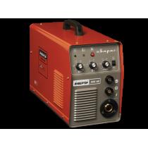 Сварочный полуавтомат Сварог MIG 160 (J35) + ММА