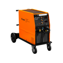Сварочный полуавтомат Сварог MIG 2000 (N280)