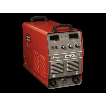 Сварочный полуавтомат Сварог MIG 350 (J1601) + WF23A